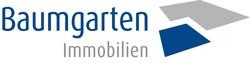 baumgarten im ien logo