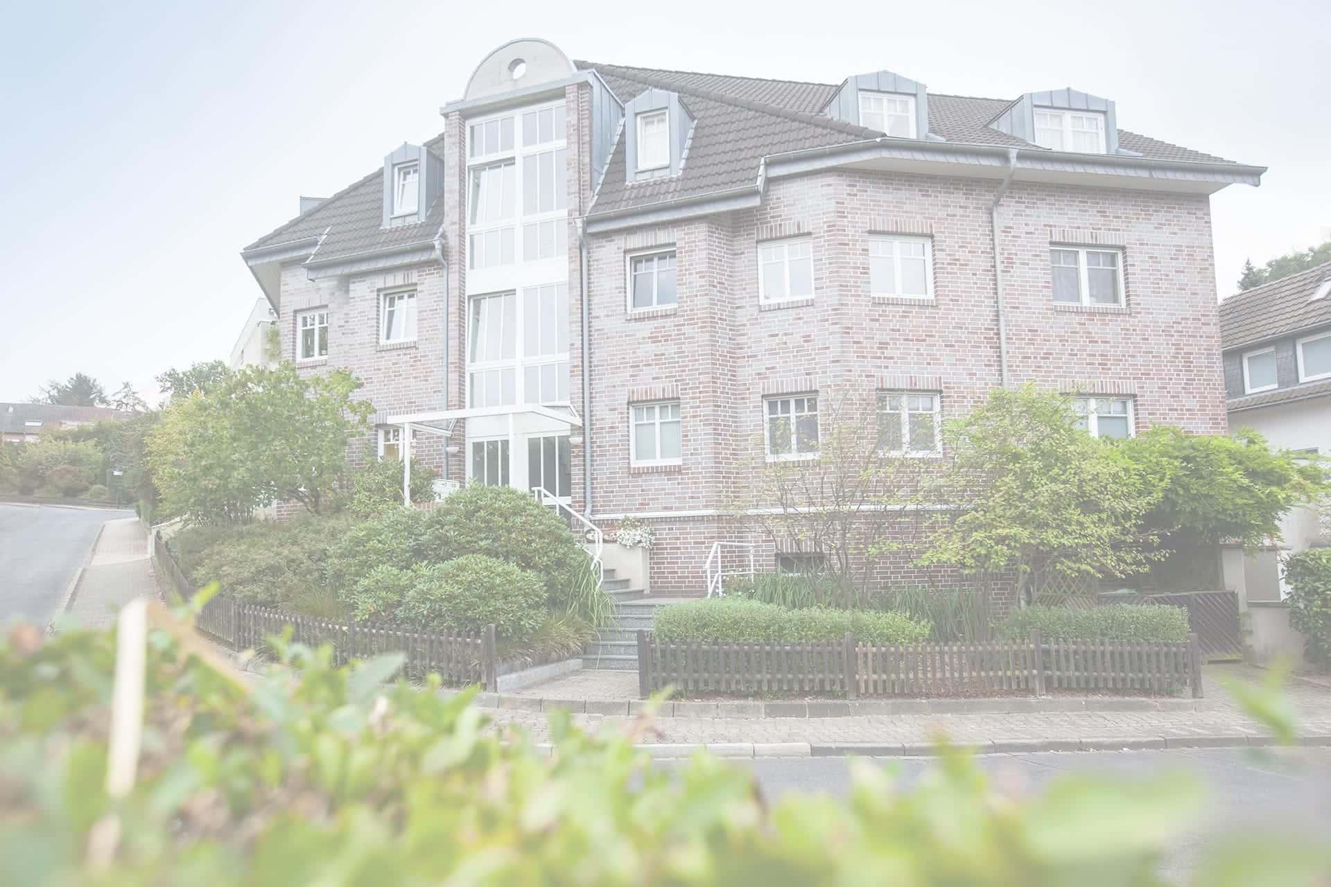 Baumgarten immobilien haus baumgarten immobilien for Immobilien haus
