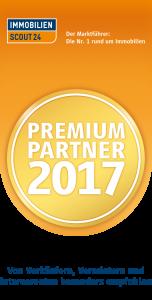 Premium Makler 2017