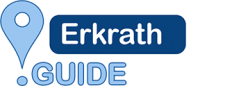 Erkrath City Guide