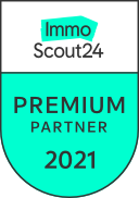 immoscout vp siegel dpi px