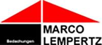 Marco Lempertz Logo