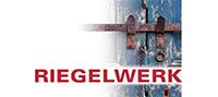 Riegelwerk Logo